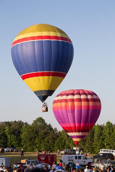 Freeedom Balloon Festival-8472.jpg