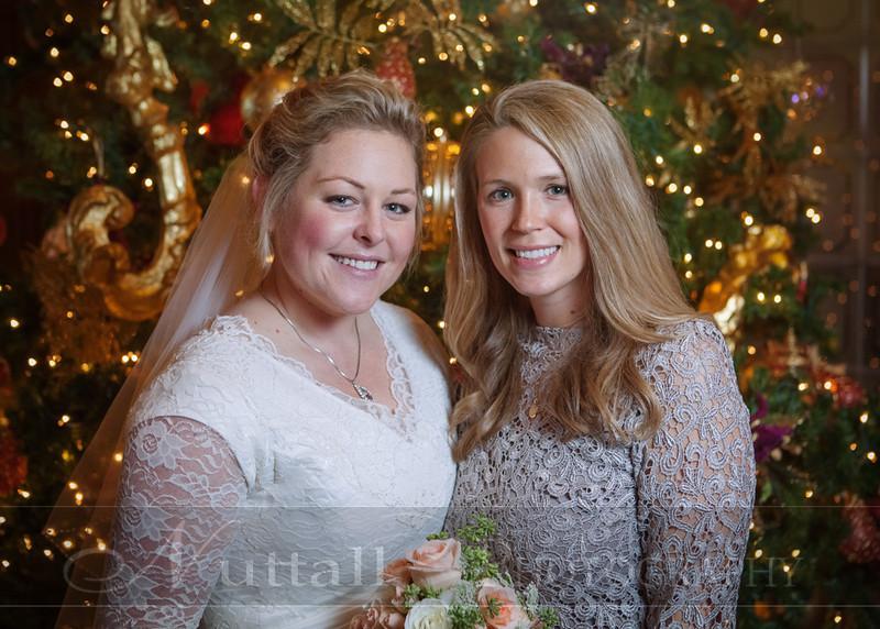 Lester Wedding 140.jpg
