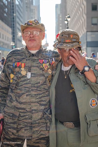 NYC-Veterans-Day-Parade-2018-HBO-15.jpg