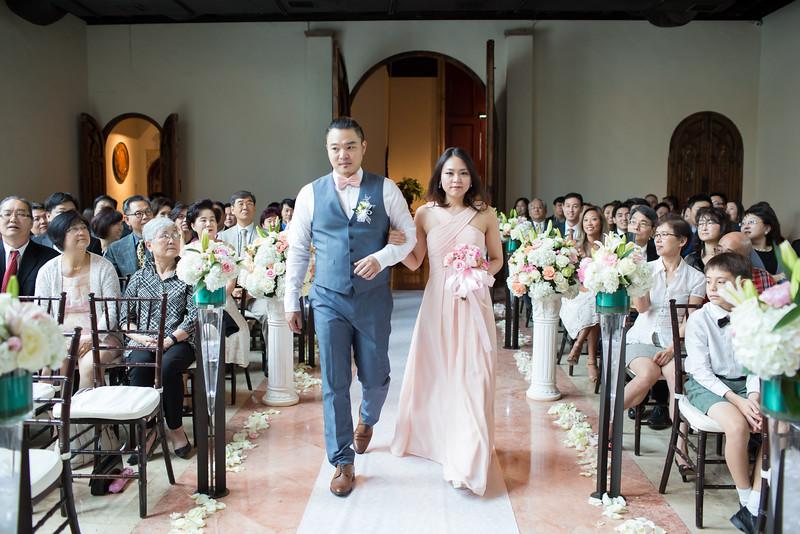 Bell Tower Wedding ~ Joanne and Ryan-1444.jpg