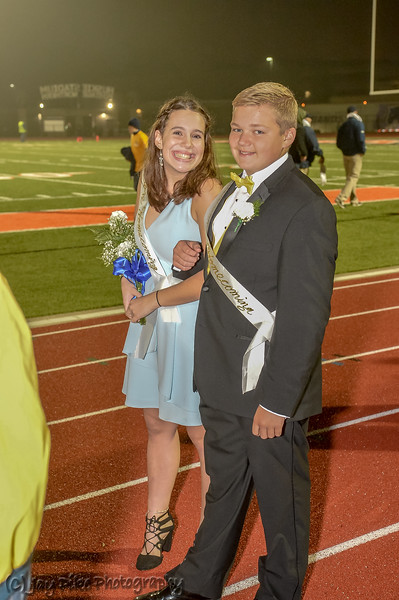 October 5, 2018 - PCHS - Homecoming Pictures-58.jpg