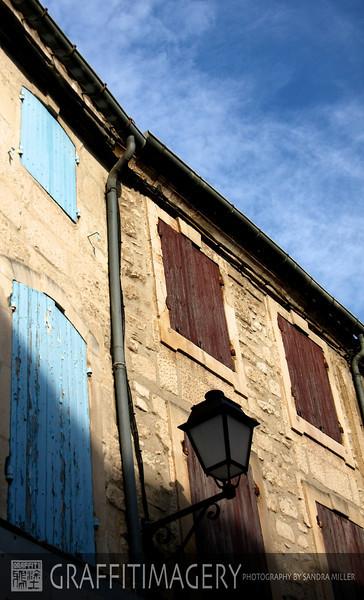 St Remy de Provence France Pegau  524.jpg