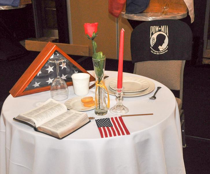 2017 11 02 Veterans dinner (33).jpg
