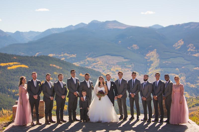 Miodowski-Wedding-232.jpg