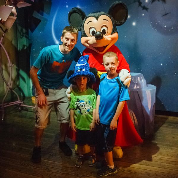 Disneyland-20150429-1065.jpg