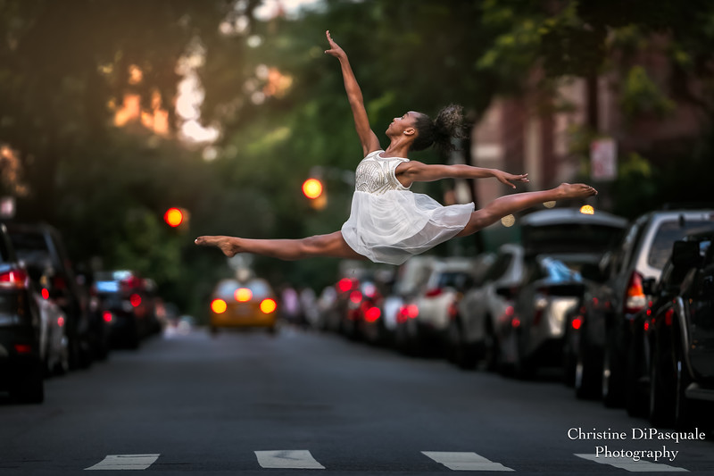 HW Girl Leaping in Street july2018-3.jpg