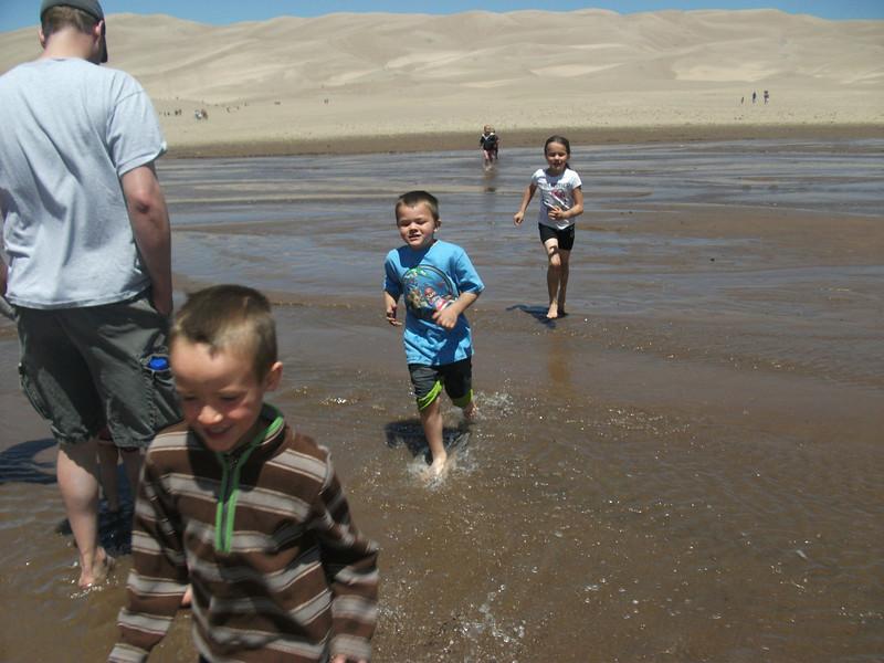 Sand Dunes 042.JPG