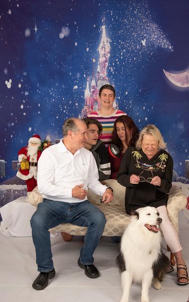 Christmas-2019-Large-161.JPG