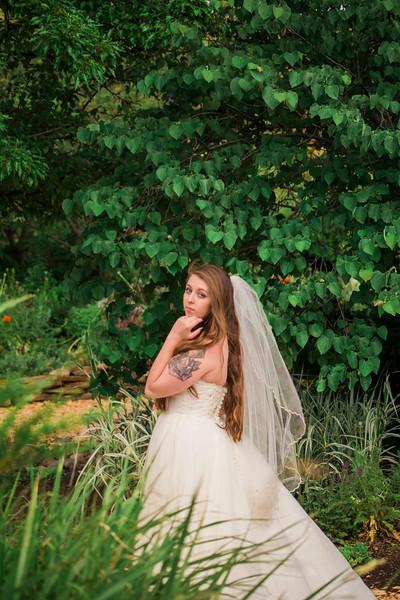 abbie-oliver-bridals-31.jpg