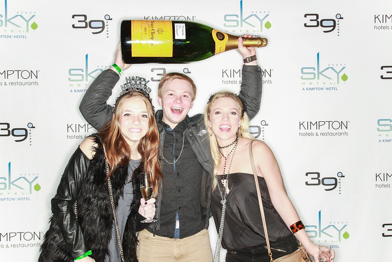 Fear & Loathing New Years Eve At The Sky Hotel In Aspen-Photo Booth Rental-SocialLightPhoto.com-354.jpg