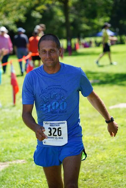 Rockland_marathon_finish_2018-531.jpg