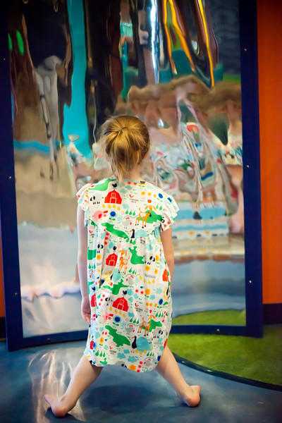 2019 May Old Salem and Childrens Museum-43.jpg