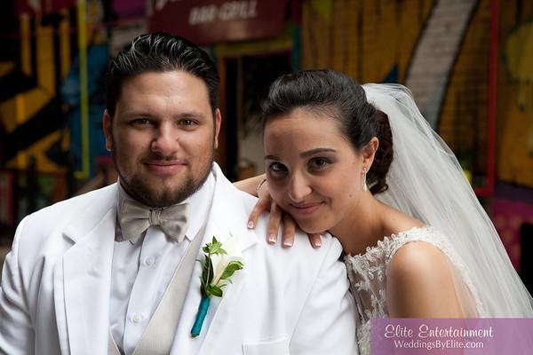 9/19/15 Sliter Wedding Proofs_JG