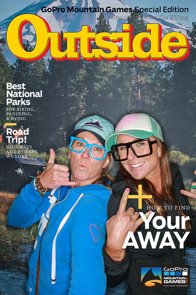 GoRVing + Outside Magazine at The GoPro Mountain Games in Vail-316.jpg