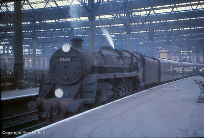 73110-73119 (named locos, still un named or name removed)