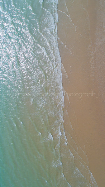 st len beach 7.jpg