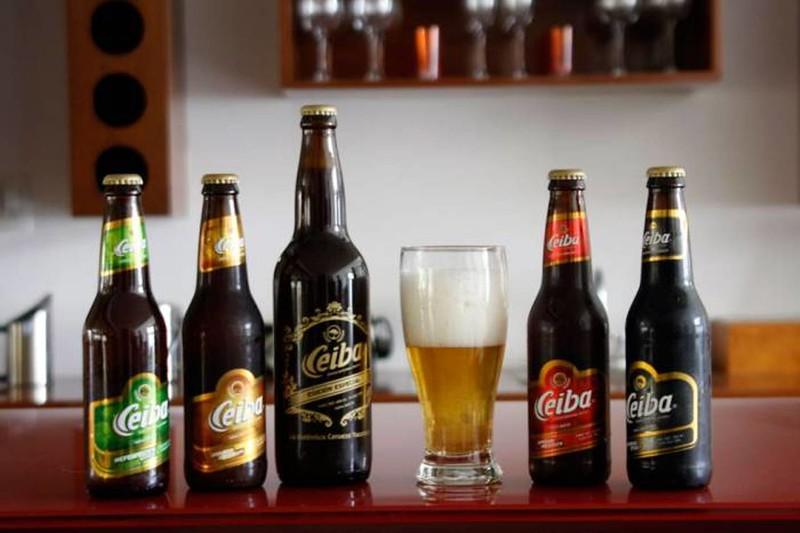 Beer Article - Ceiba Mexico.jpg