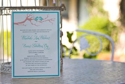 Liz-Erwin Wedding