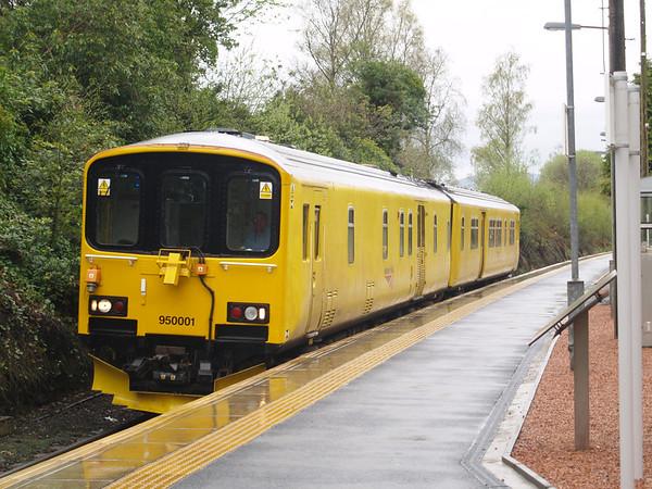 may 2013 railway photos