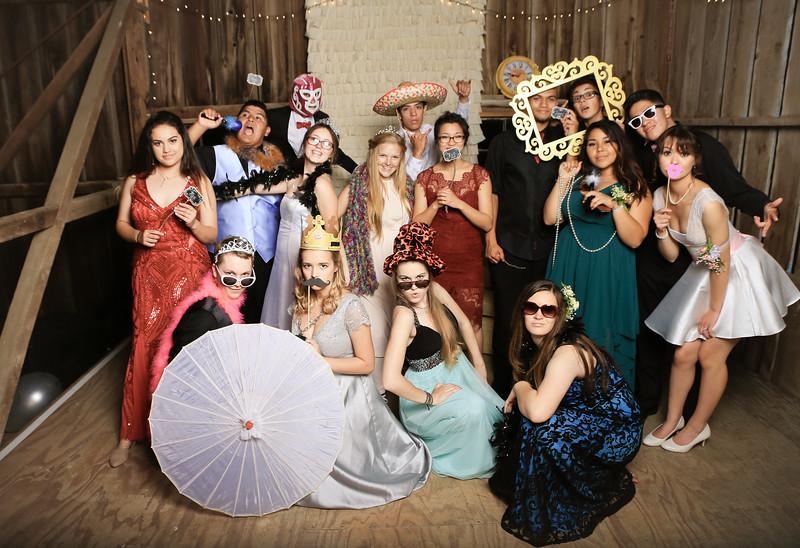 5-7-16 Prom Photo Booth-4406.jpg