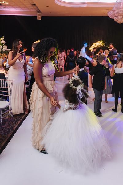2018-10-20 Megan & Joshua Wedding-1115.jpg