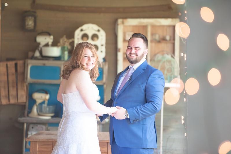 Kupka wedding Photos-173.jpg