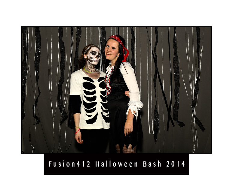 Fusion412 Halloween Bash 2014-50.jpg