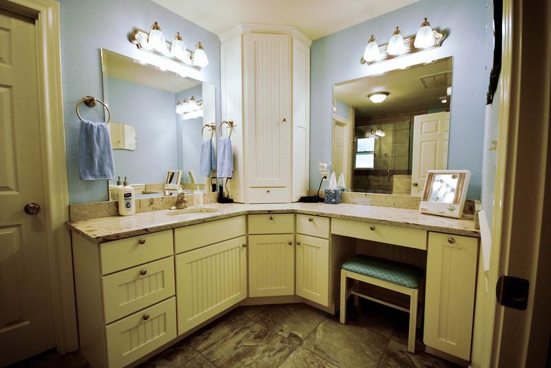 Counter Sink 7.jpg