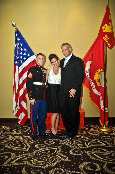 Marine Corps Ball WEB SIZE for print 11.2.12 (247 of 327).JPG