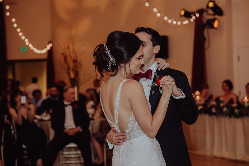 2018-10-06_ROEDER_DimitriAnthe_Wedding_CARD5_0030.jpg