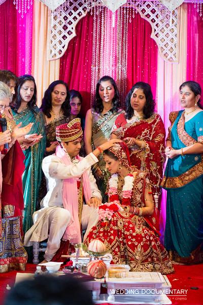 Deepika_Chirag_Wedding-1483.jpg