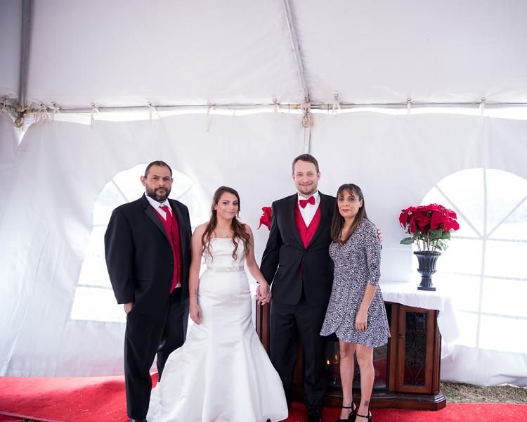 Stubblebine Wedding 028.jpg