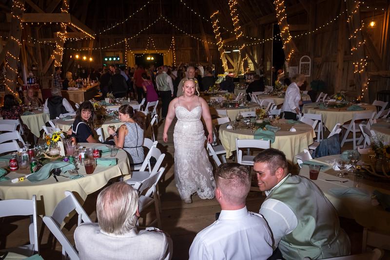 J&J Feller WEDDING 9-17-16-296.jpg