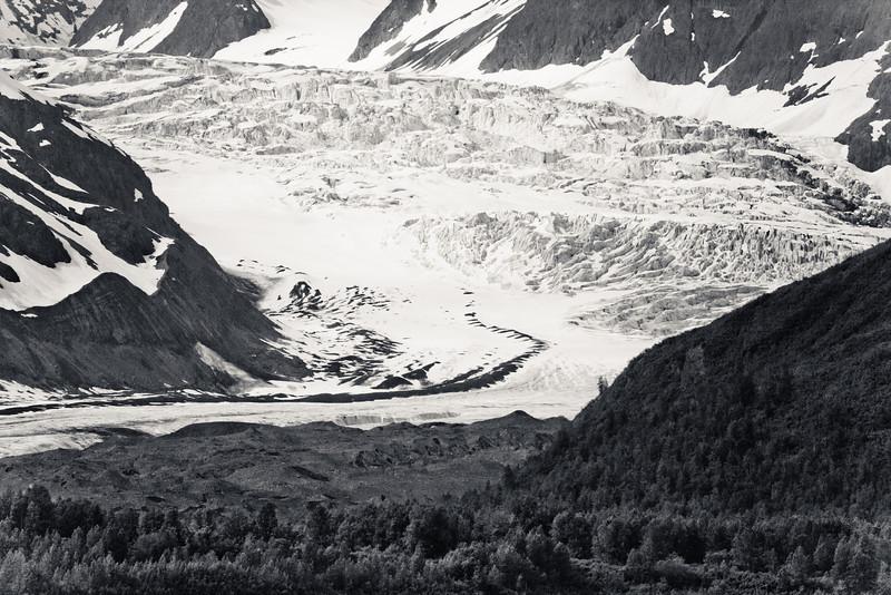 Alaska Copper River-9079.jpg