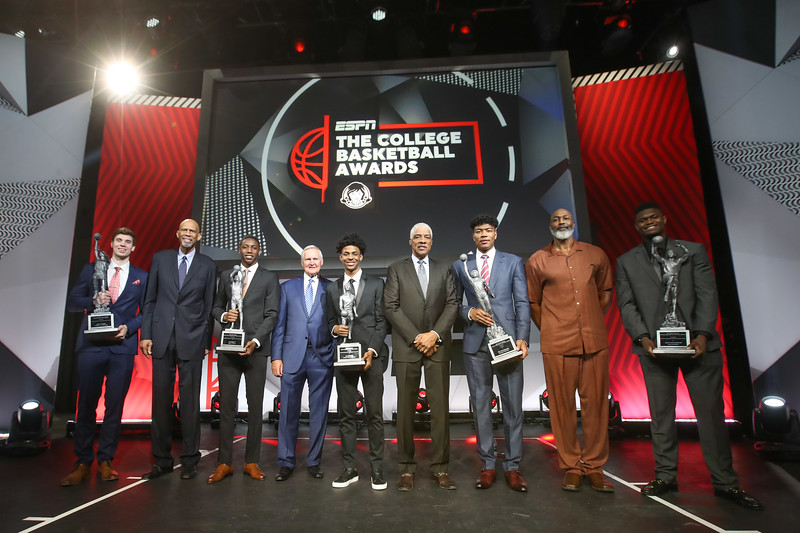 ESPN HOF College Basketball Awards_Cr. Mpu Dinani-1.jpg