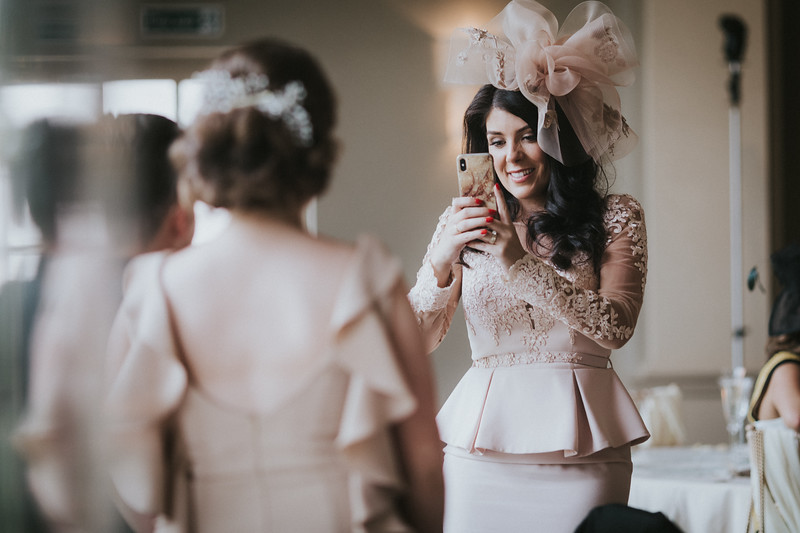 The Wedding of Kaylee and Joseph  - 420.jpg