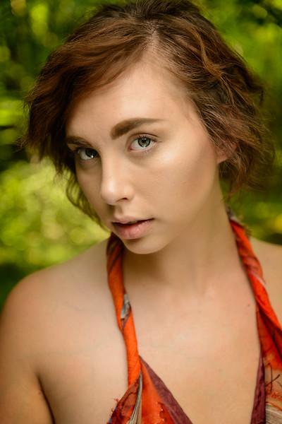 Tiffany Williamson-59-Edit-Edit.jpg