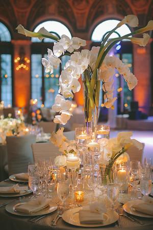 Renee + Al   Breakers Palm Beach Wedding