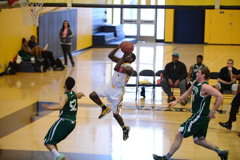 20140208_MCC Basketball_0313.JPG
