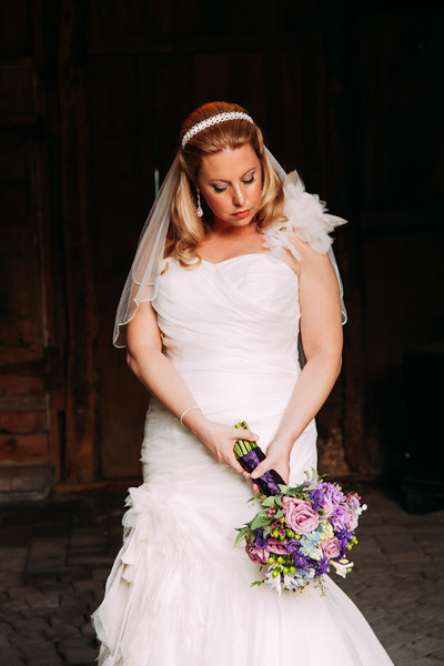 7.8.16 Tracy & Mike´s Wedding - 0045.jpg