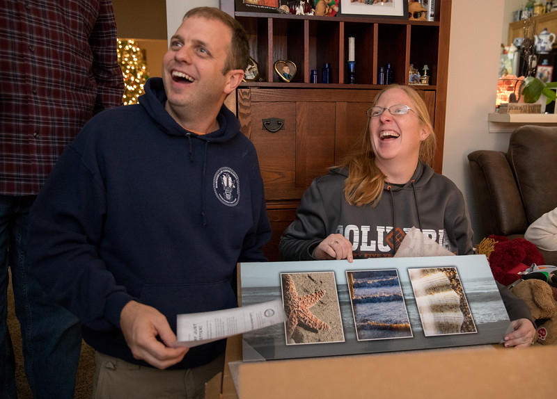 Cody and Wife with Gift.jpg