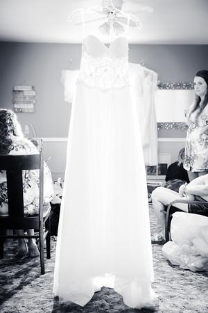 Amy and Kyle wedding