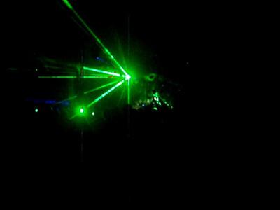 Q-Dance - Q-Base 2008