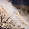0904113_MammothtoOldFaithful_027