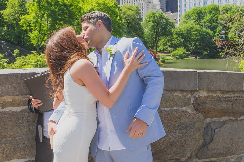 Christina & Chris- Central Park Wedding-32.jpg