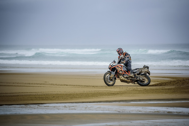 2018 KTM New Zealand Adventure Rallye - Northland (149).jpg