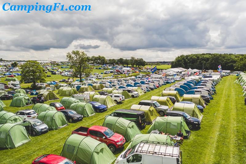 Camping f1 Silverstone 2019-28.jpg