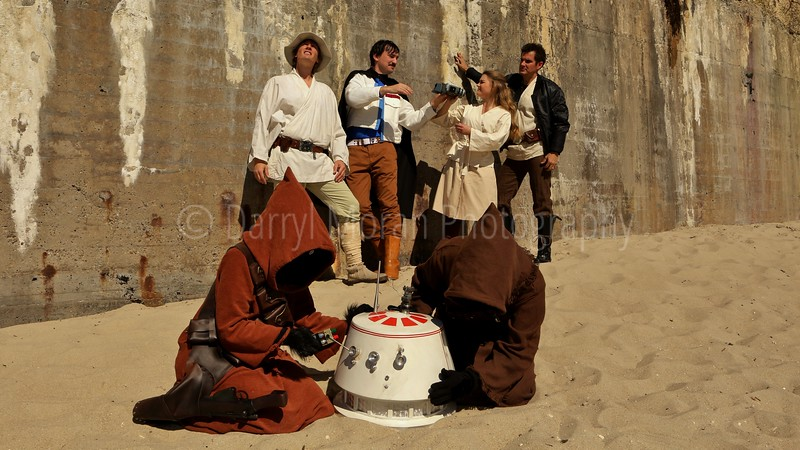 Star Wars A New Hope Photoshoot- Tosche Station on Tatooine (106).JPG
