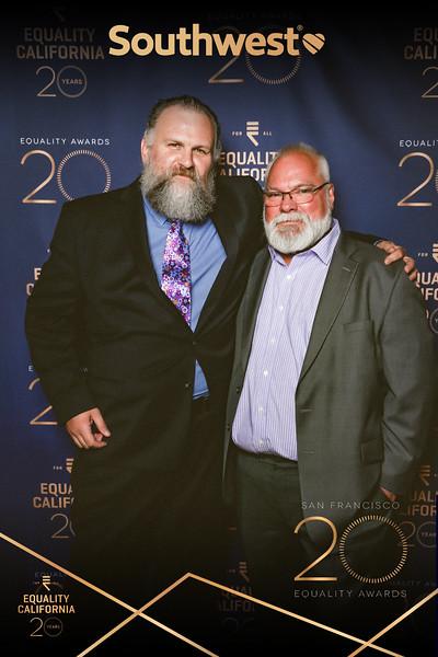 EQCA San Francsico Awards 2019-3015.jpg