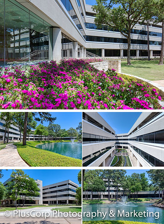 Real Estate Photography - Houston Photographer
